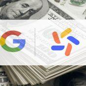 Google Yeni Kazanç Uygulaması Task Mate 'i Duyurdu