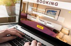 Hotels.com, booking.com otel rezervasyon bilgileri çalındı.
