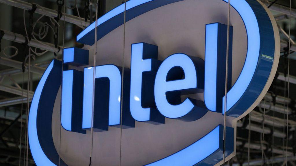 Intel'e ilk olarak 1995'te mühendis olarak göreve başlayan çeşitlilik ve kapsayıcılık şefi Barbara Whye Intel'deki görevinden ayrılıyor.