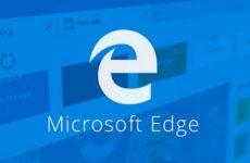 Microsoft Edge'e İnternetteki İndirim Kuponlarını Otomatik Gösteren Bir Özellik Geldi