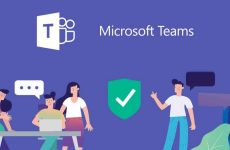 Microsoft, Teams Masaüstü ve Web Uygulamalarına Yeni Özellikler Ekledi
