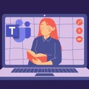Microsoft Teams Exploratory Lisansı nedir?