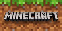 Sahte Minecraft Modları 1 Milyon Cihazı Esir Aldı