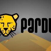 Pardus yeni sürüm yayınlandı! 19.4 ile gelen yenilikler