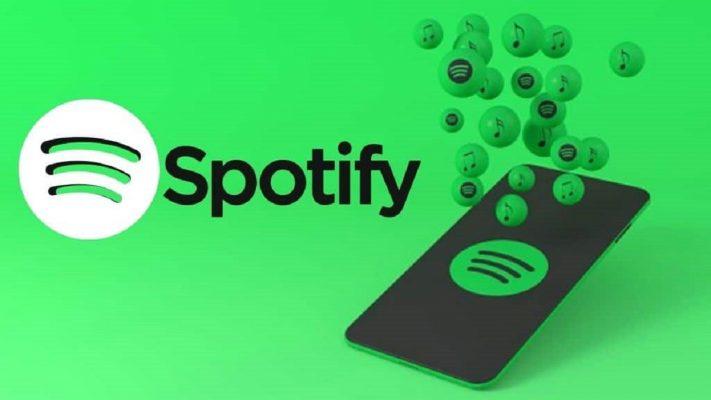 350 Bin Spotify Kullanıcısının Hesap Bilgileri Açığa Çıktı