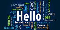 SYSTRAN, Google Translate'e Rakip Bir Çeviri Aygıtı Geliştiriyor