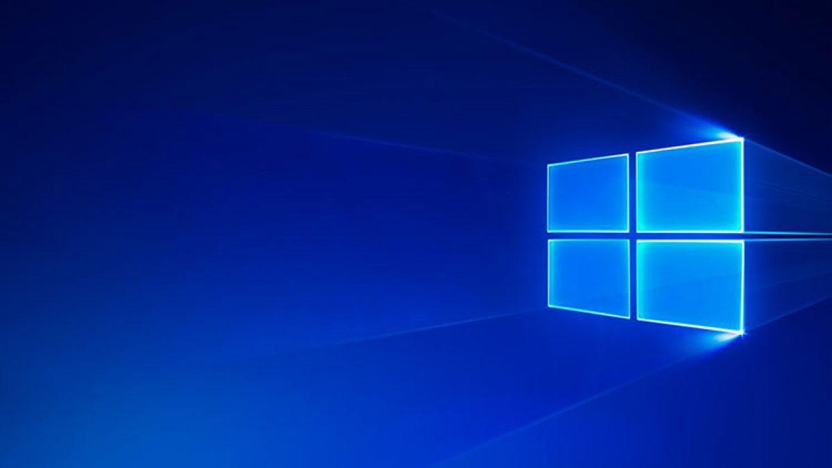Microsoft Windows 10 21H2 Sürümü Geliyor