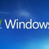 Windows 7'de Yeni Bir Güvenlik Açığı Tespit Edildi