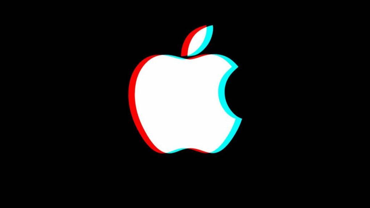 Apple Başarılı Uygulama Geliştiricilerini Ödüllendirdi