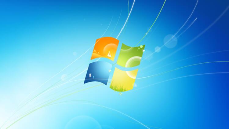 Windows 7 Kullanıcıları Sistemi Kullanmakta Israrcı