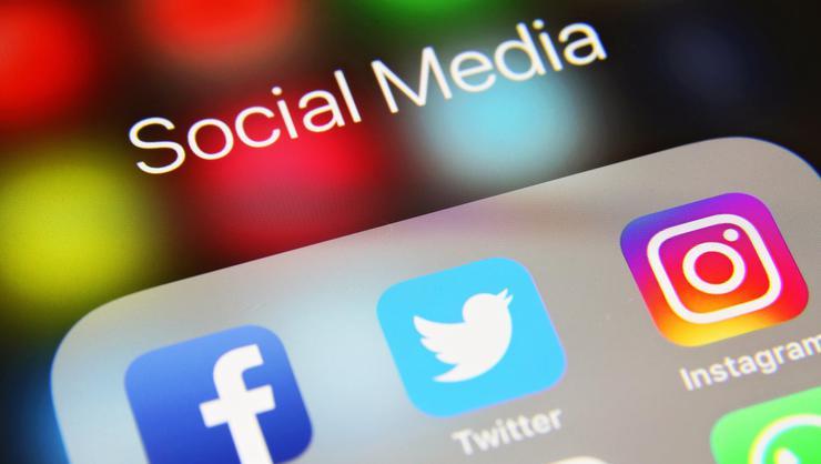Sosyal Medya Şirketleri İçin Zaman Daralıyor