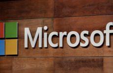 Microsoft 2021 Yılında Parolaları Kaldırmayı Hedefliyor