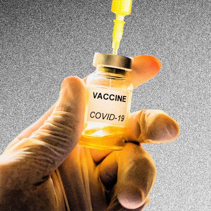 apple wallet dijital aşı kartı