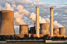 Endüstriyel Kontrol Sistemlerinde EKS Siber Güvenlik Testleri