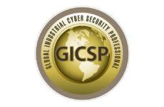 Global Industrial Cyber Security Professional GICSP  Sertifikasyonu Hakkında