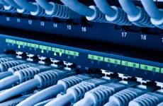 HP Switch Üzerinde Vlan DHCP Yapılandırması ve IP Dağıtma