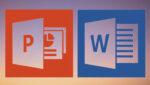 Microsoft, Word Belgesini Powerpoint Sunumuna Dönüştüren Bir Özellik Duyurdu