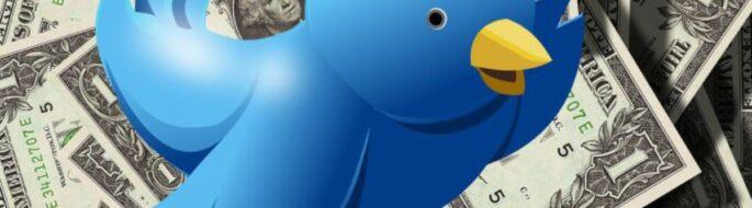 """Twitter Abonelik Sistemine Geçiyor """"Süper Takip"""" Özelliği Geliyor"""