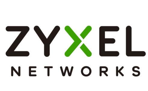 Zyxel Networks Switchler ile Farklı Departmanlar Arasındaki Trafiği Ayırmak için Vlan Yapılandırılması