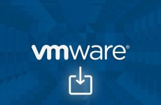 VMware Workstation PRO 16 Kurulumu