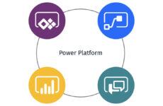 Power Automate kullanarak Microsoft Teams  mesajı ile dynamics 365 te bir kaydı güncellemek