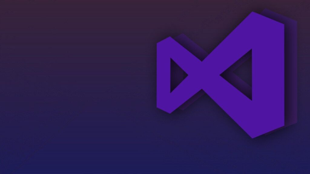 Microsoft Visual Studio 2022 Duyuruldu