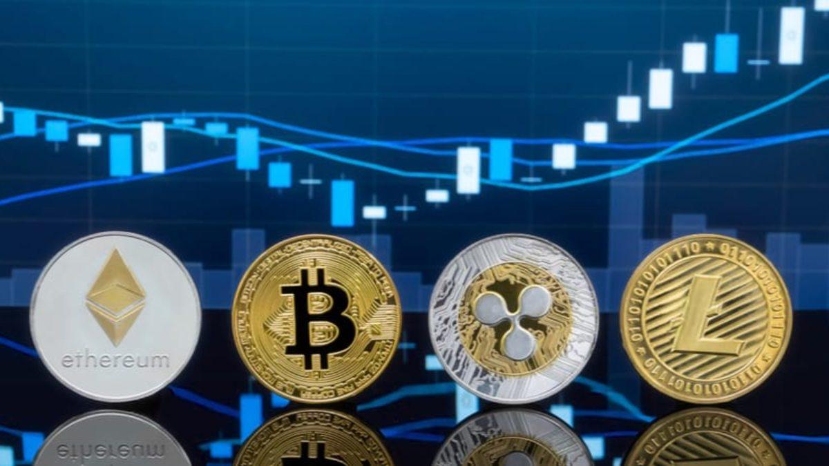 Kripto Para Piyasalarında Rekor Düşüş Yaşanıyor