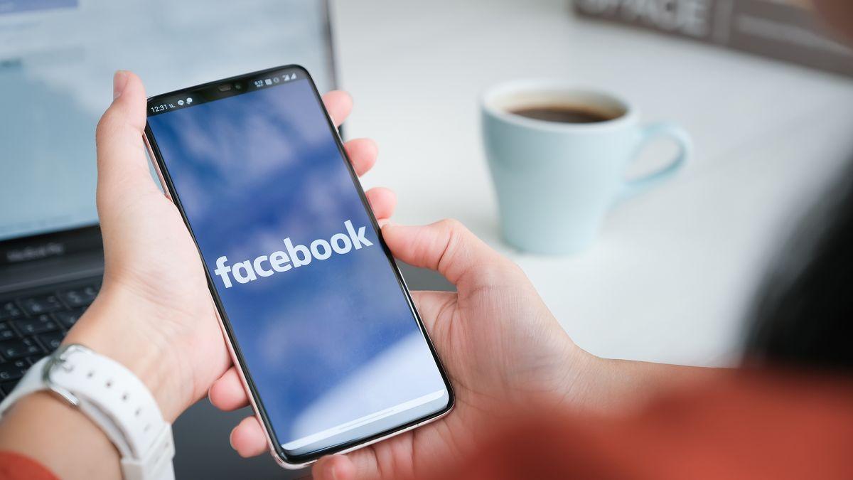 facebook rapor orijinal