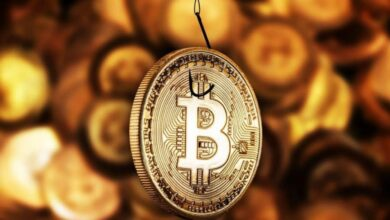 Hackerlar Japonya kripto soygununda yaklaşık 100 milyon dolar çaldı