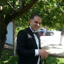 Selçuk HÜNER kullanıcısının profil fotoğrafı