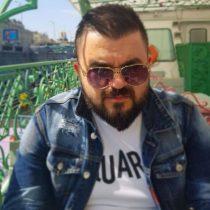 Mustafa TAŞCI