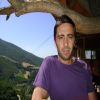 cenkbaranak kullanıcısının profil fotoğrafı