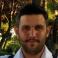 Kerem KIZILHAN kullanıcısının profil fotoğrafı