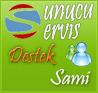 Mahmut Sami Özdemir