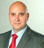 Ahmet Musa KOSALI