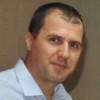Recep YÜKSEL kullanıcısının profil fotoğrafı