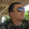 Niyazi AYGUN kullanıcısının profil fotoğrafı