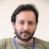 Soydan Öztürk kullanıcısının profil fotoğrafı