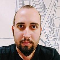 Ahmet Balçıklı