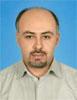 ibrahim yildiz kullanıcısının profil fotoğrafı