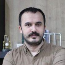 Muhammed KÖNTEK