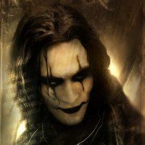 Uğur S. kullanıcısının profil fotoğrafı