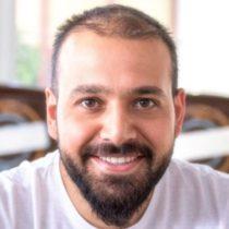 Can Kaya kullanıcısının profil fotoğrafı