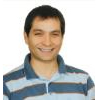 Kemal Karadag kullanıcısının profil fotoğrafı