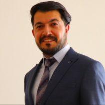 Hasan Hüseyin ALTIN