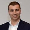 Fatih Özyalçın kullanıcısının profil fotoğrafı