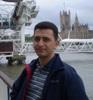 Rahmi DILLI kullanıcısının profil fotoğrafı