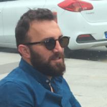 Yaşar YILMAZER