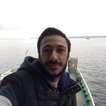 Korhan Köseoğlu kullanıcısının profil fotoğrafı