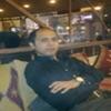 Gokhan Varol